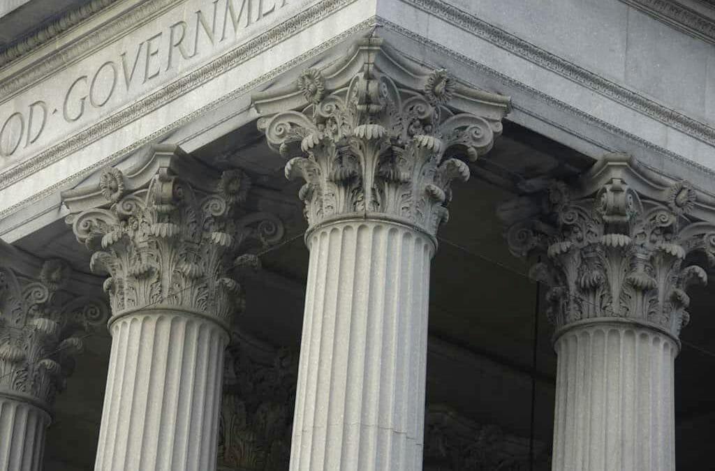 Revamped Renters Bill Clears Senate Judiciary Committee