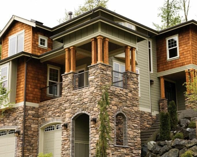 Capital City – Strong Housing Market