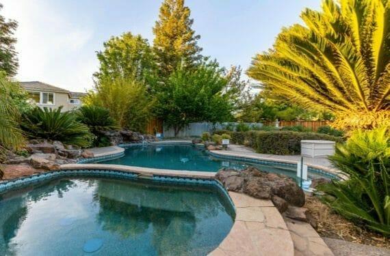 Sacramento Real Estate Market Summer 2021