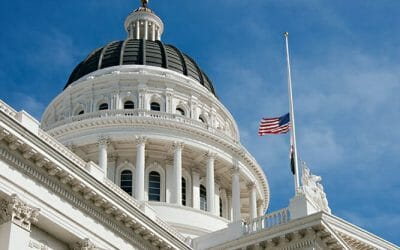 California Legislature adjourns without extending COVID eviction moratorium